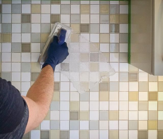 5 Things You Wanted to Know About Grout (But Were Afraid to Ask): High-Quality Cement Grout