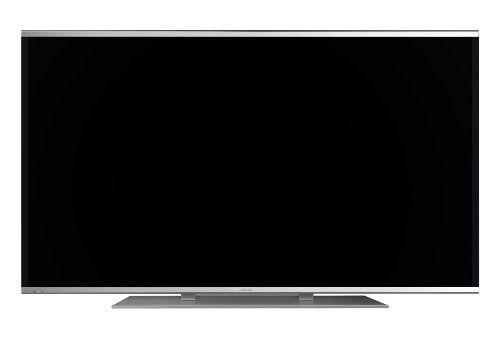 http://ift.tt/1U2sljr Hisense LTDN84XT900 213 cm (84 Zoll) Fernseher (Ultra HD Triple Tuner 3D Smart TV) $!nesingy#