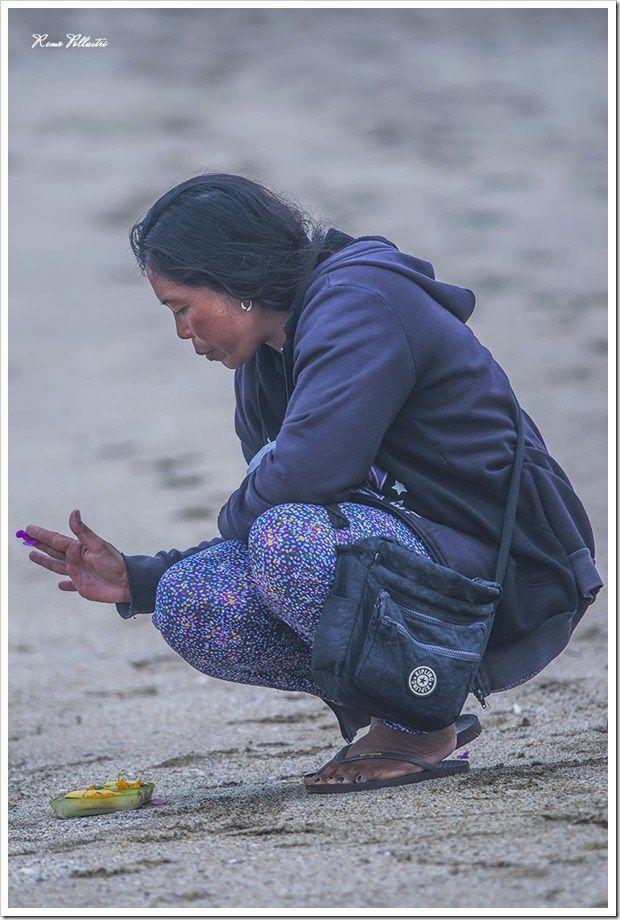 Bali Culture & Religion