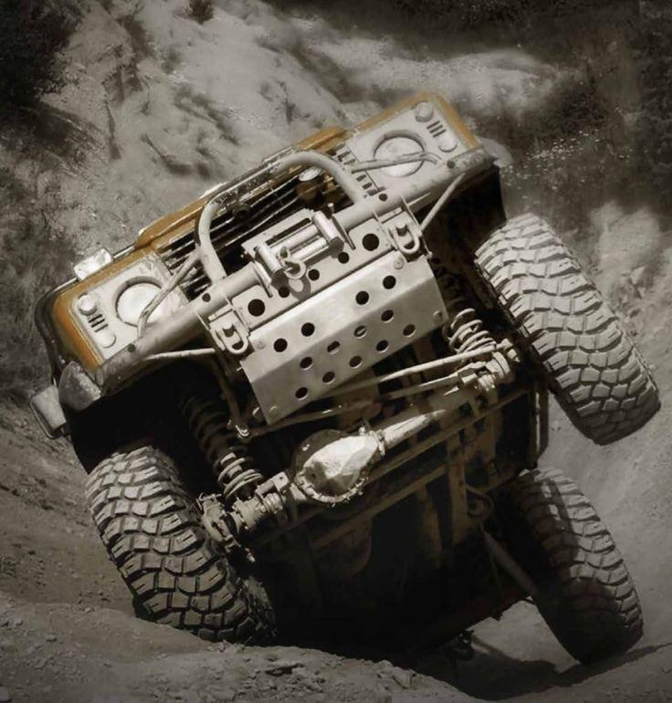 226 Best Land Rover Defender 110 Images On Pinterest: 225 Best Images About Land Rover Defender: 110 On