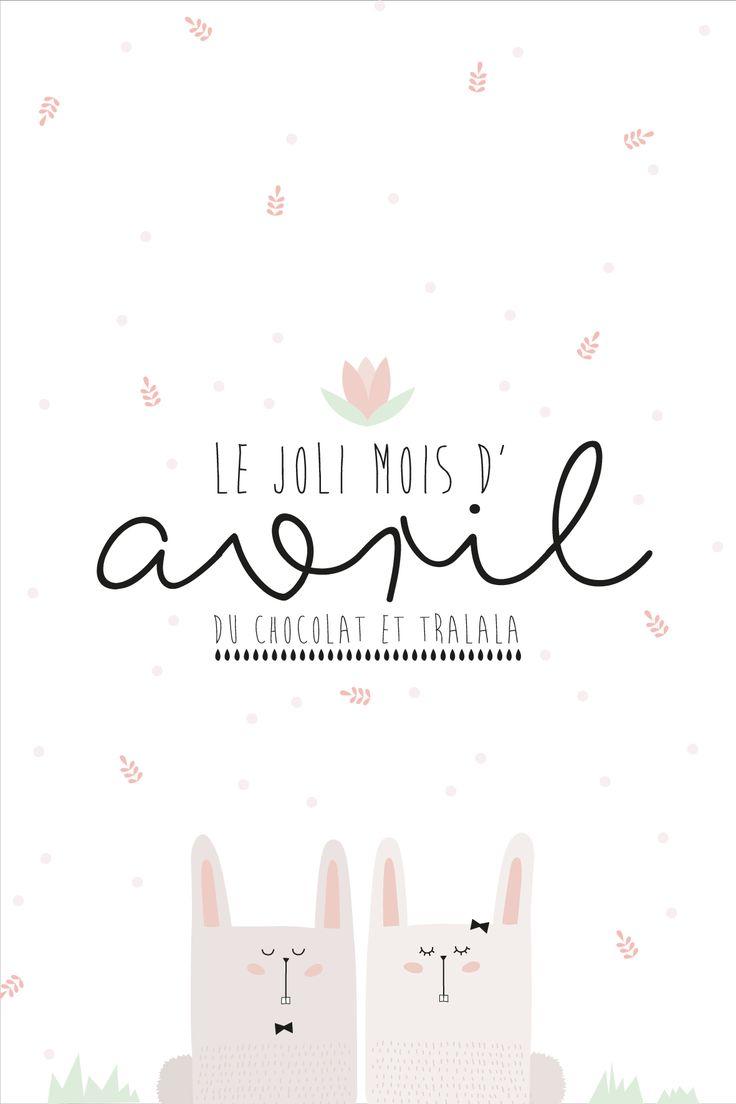 www.lavieenplusjoli.com wp-content uploads 2017 03 carte-postale-avril.jpg