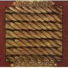 Achim Reichel - Dat Shanty Alb'm (LP, Album) £4.50