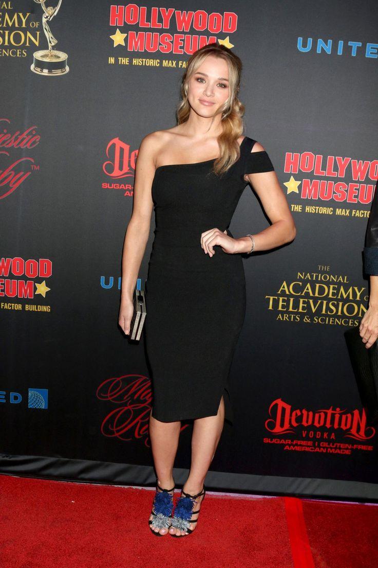 #HunterKing, #LosAngeles Hunter King - NATAS Daytime Emmy Nominees Reception in Los Angeles 04/26/2017 | Celebrity Uncensored! Read more: http://celxxx.com/2017/04/hunter-king-natas-daytime-emmy-nominees-reception-in-los-angeles-04262017/