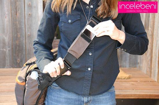 En Güzel Bebek Çantaları - http://incelebeni.com/moda/canta-modelleri/en-guzel-bebek-cantalari/20131442 - Özel tasarım bebek çantaları bebek sahibi olan bayanların günlük savaşlarında onlara yardım eden en güzel yardımcılarından birisidir. Bebeğimizin her türlü ihtiyacını tek başına bünyesinde toplayan bebek çantaları özel tasarımları ile bayanların ihtiyaçlarını...