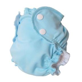 AppleCheeks Washable Swim Diaper in Siesta Key : http://www.naturebumz.com/applecheeks-swim-diapers.html