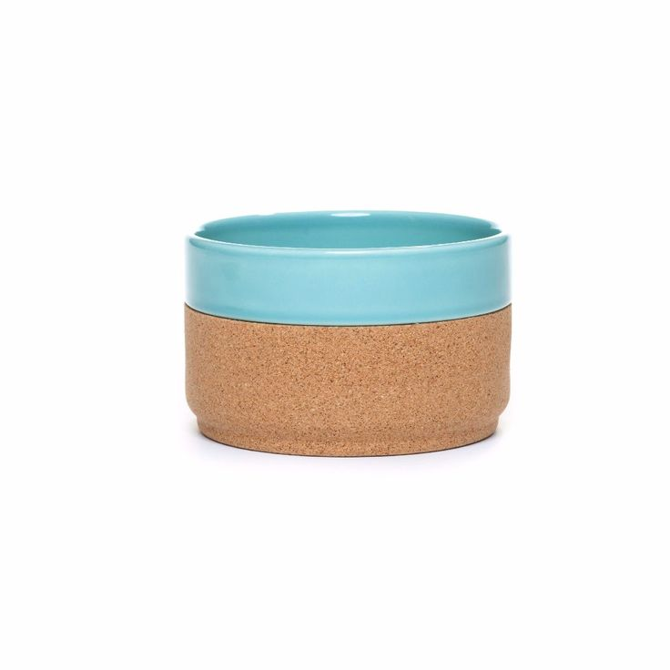 Wake up to a Designer breakfast. Soul Mate Designer Cereal Bowls Set of Two - Cork & Ceramic. This set of cereal bowls are designed to suit both domestic and commercial environment. This product collection explores the potential of the Portuguese deep tradition of these materials within the universe of contemporary domestic needs.