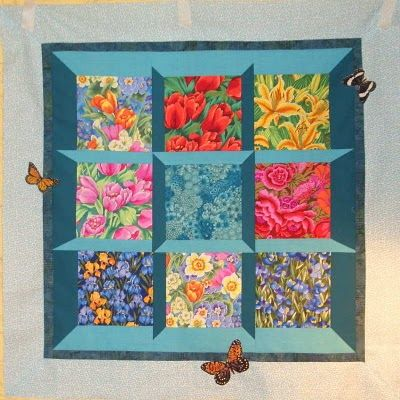 17 best images about attic window quilts on pinterest for Window quilts