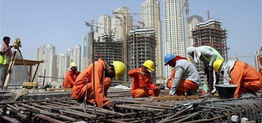 نتیجه تصویری برای Construction tourist in dubai