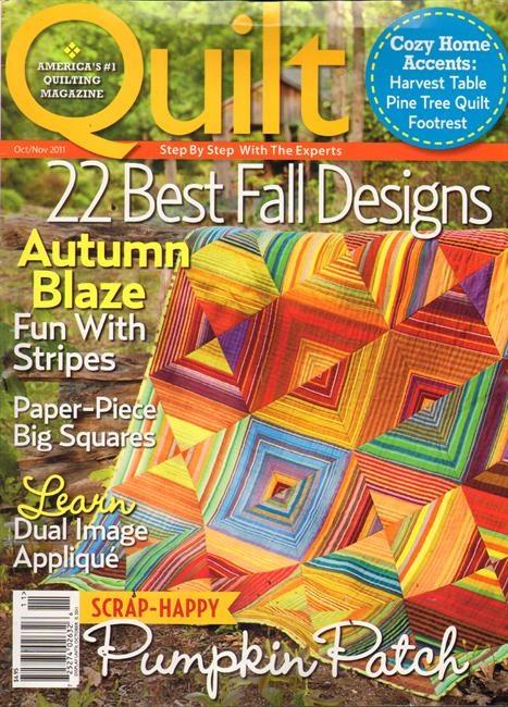 303 best Aardvark Quilt Patterns & Fabrics images on Pinterest ... : quilt magazine subscription - Adamdwight.com