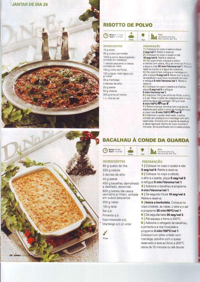 Revista bimby pt-s02-0025 - dezembro 2012