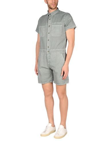 Nsf Men Jumpsuit/One Piece on YOOX. The best online selection of Jumpsuits/One Pieces Nsf. YOOX exclusive items of Italian and international designers - Secure payments