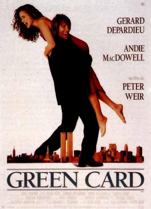 Green Card:Passaporte para o amor-374