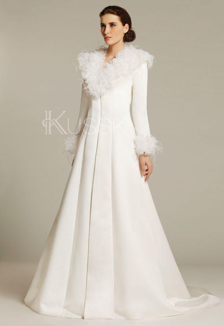 62 besten Brautkleider/wedding dress Bilder auf Pinterest ...
