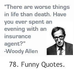 59 best For Insurance Agents images on Pinterest | Best ...
