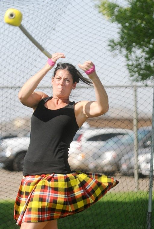 highland games | Highland Games - Idaho Press-Tribune: Featured