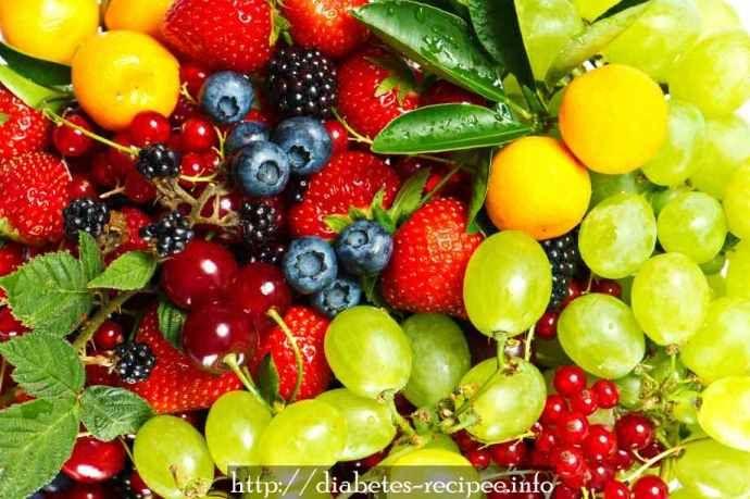 dieta para diab�ticos tipo 2 - como se si tengo diabetes tipo 2.diabetes pdf 8744673538