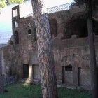 Wonen in het oude Rome