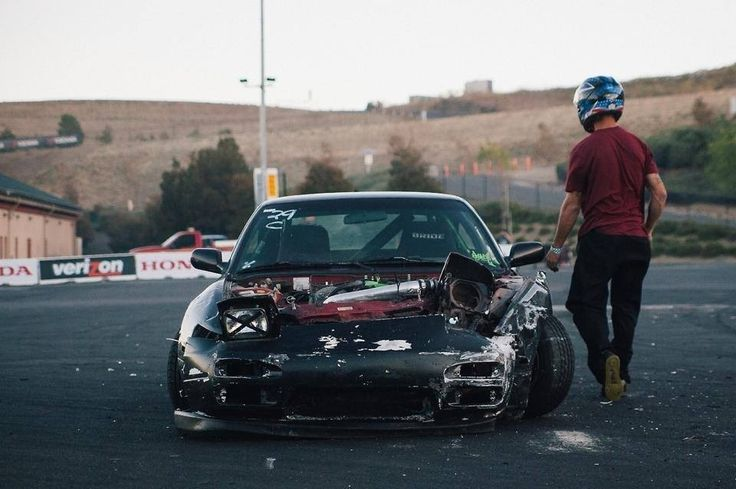 Nissan 240sx Drift Machine | Cars | Pinterest | Nissan and ...
