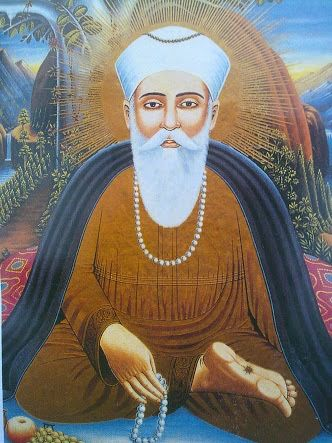 Waheguru Tera Shukrana | Dhan Guru Nanak Dev Ji |   Please like and share | God bless all of us