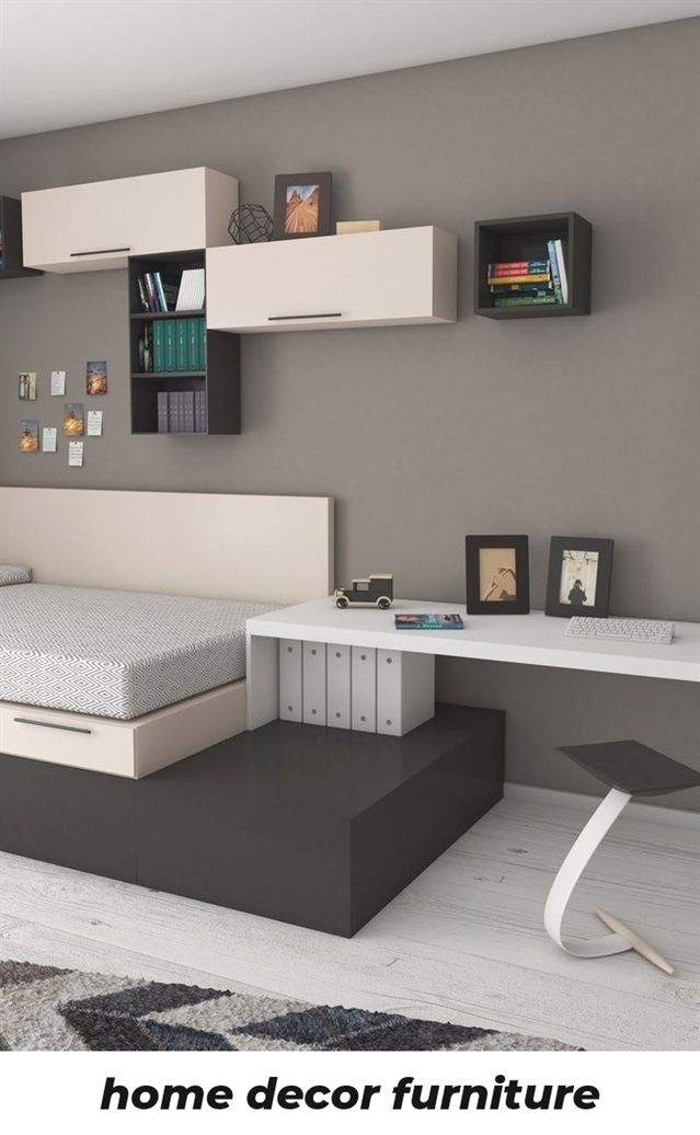 Home Decor Furniture 249 20181119075707 62 Diy Rustic Cheap Wholesale Catalogs Q Head Office Las Vegas