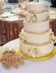 Свадебный торт свадебный форум свадебный портал перми zbekf.htm