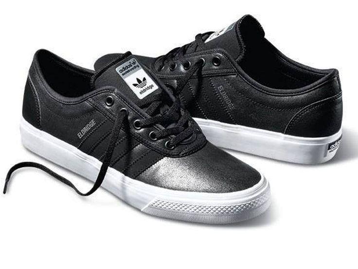 comprar> adidas adi adi pro ease adidas pro 78e5a7a - sfitness.xyz