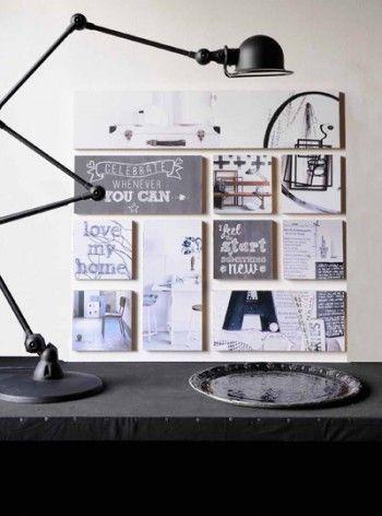 OGU-winnen-lamp-zwart-wit-foto-wanddecoratie
