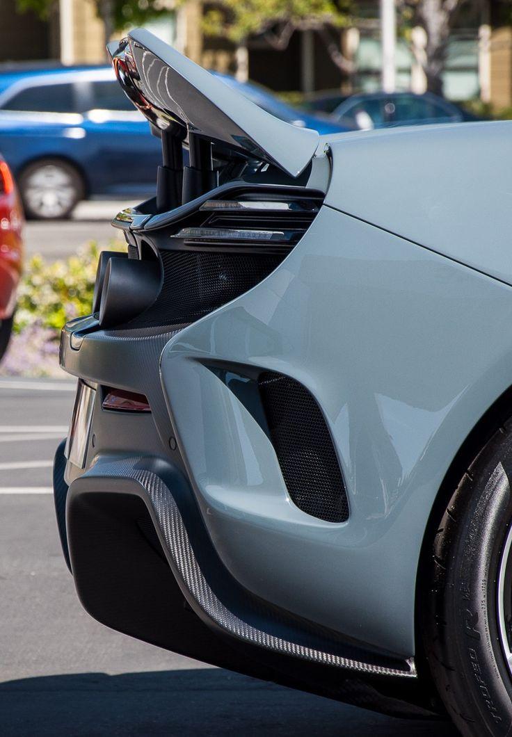 McLaren 650 LT | ads: http://cars.mclaren.com/featured-articles/a-beautiful-thing.html