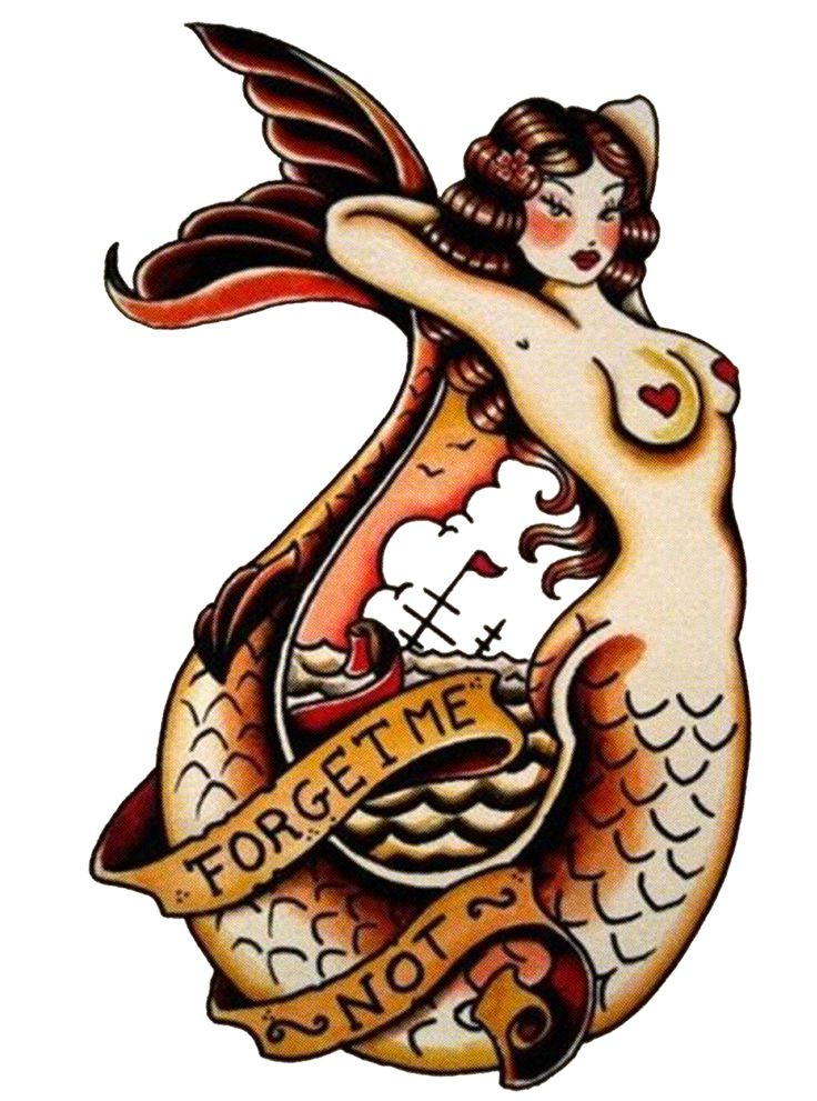 23 best sailor jerry tattoo ideas images on pinterest tattoo ideas sailor jerry tattoos and. Black Bedroom Furniture Sets. Home Design Ideas