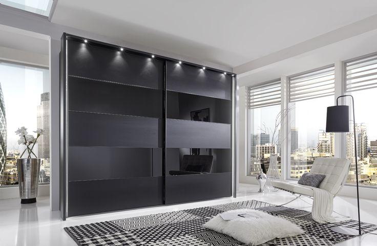die besten 25 schrank alternativen ideen auf pinterest schrankt r alternative freistehenden. Black Bedroom Furniture Sets. Home Design Ideas