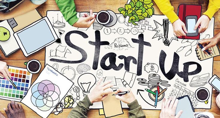 A #proposal is being considered by the Central government which is aimed at amending the definition of startup. It also plans to review benefits for startups that were rejected earlier  Read More - https://www.chanakyaiasacademy.com/blog/item/478-centre-mulls-modifying-definition-of-start-up.html  #DefinitionOfStartup #Startups #StartupPolicy #BharatNavodaya #StartUpIndiaReformReport