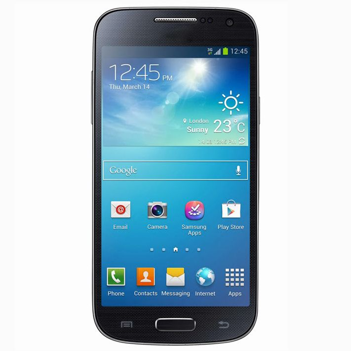 adore june note 9  Adore June Coque Samsung Galaxy Note 9, /[S/é ries Classic/] i de ...