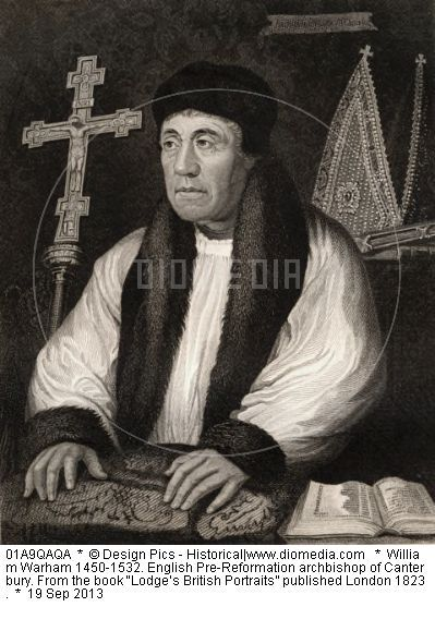 treason during the english reformation essay Sir thomas more (february 7, 1478 – july 6, 1535), venerated in the catholic church as saint thomas more, was an english lawyer, social philosopher, author, statesman, and noted renaissance humanist.