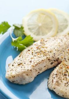 10 Delicious Low Fat Ways To Use Leftover Turkey Healthy Tilapia