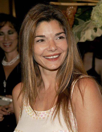 Lara San giancomo