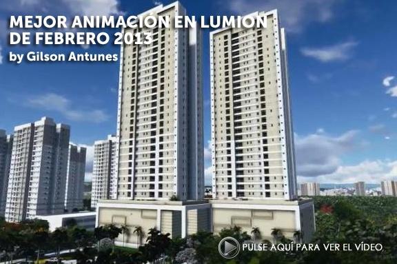 Mejor animación de vídeo en lumion.  http://us5.campaign-archive1.com/?u=0ecec6aa9edf40cf61631975d=6d96a8a9a3