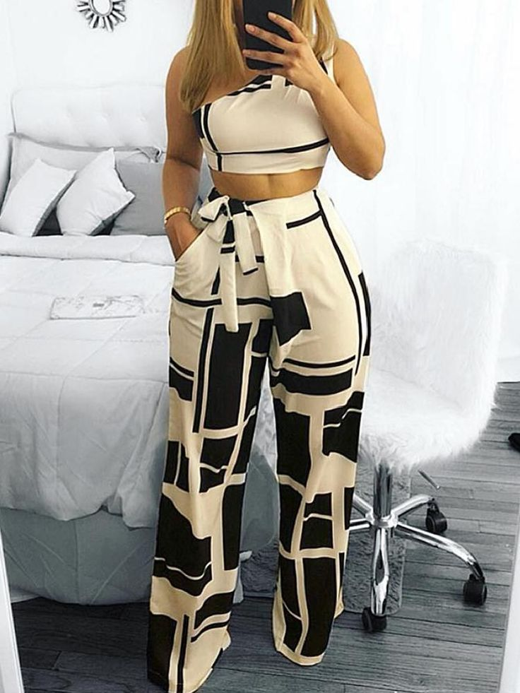 Fashion For Me: 170 Best Chic Me Jumpsuit Images On Pinterest