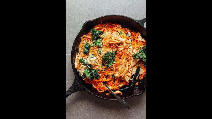 91 best healthy food recipes images on pinterest healthy food recipes pakistani in urdu hindi aloo ka bharta easy a forumfinder Gallery