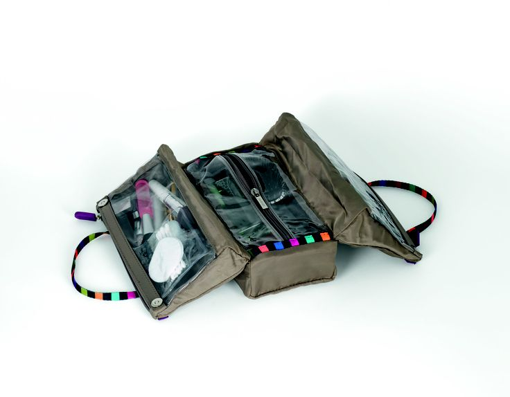 1000 Images About Tintamar Easy Travel Essentials On Pinterest Vests Jewels And Marque Page