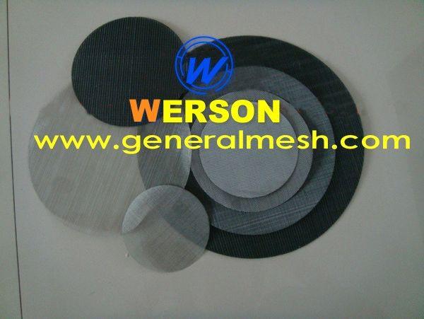 Generalmesh Elementos filtrantes, Filtros  PACKOS,Filtro de discos,Discos Filtrantes en acero Inoxidable AISI 304 – 316,Filtros circulares,Unidades de filtro ,Filtros para la extrusión de plásticos,filtros para extrusión,extrusión  filtros,discos de extrusión,filtro extrusion,Filtros en Malla Inoxidable,Disco de Acero Inoxidable Filtro con Cañuela,Discos Fabricado en acero Inoxidable AISI 304 – 316,Discos Filtrantes en acero Inoxidable AISI 304 – 316