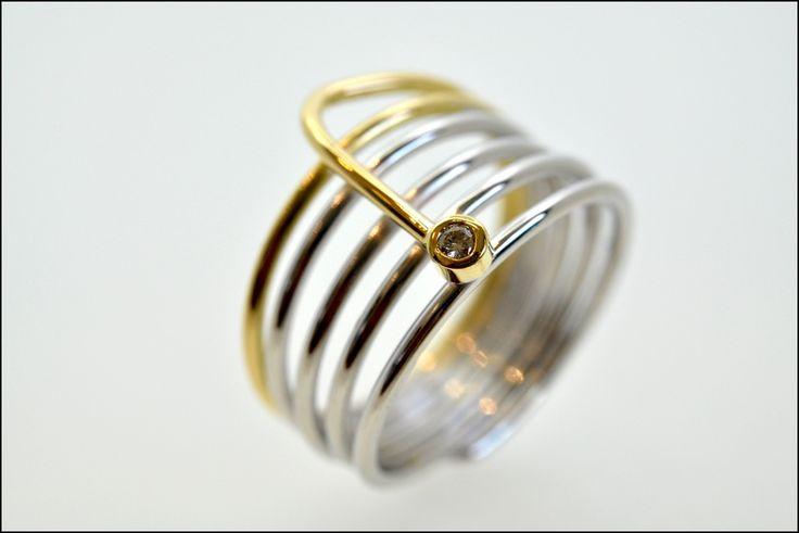 Ringen | Juweliers Claessens
