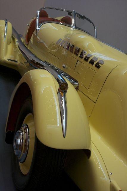 Best Duesenberg Race Cars Images On Pinterest Race Cars