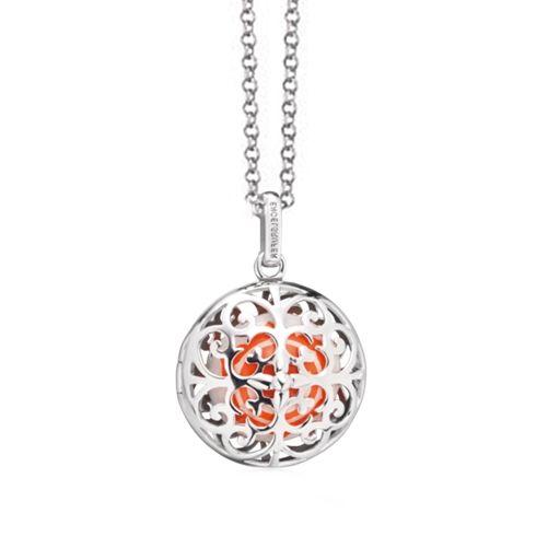 chakra-sacral-pendant-set