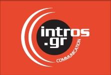 http://www.intros.gr