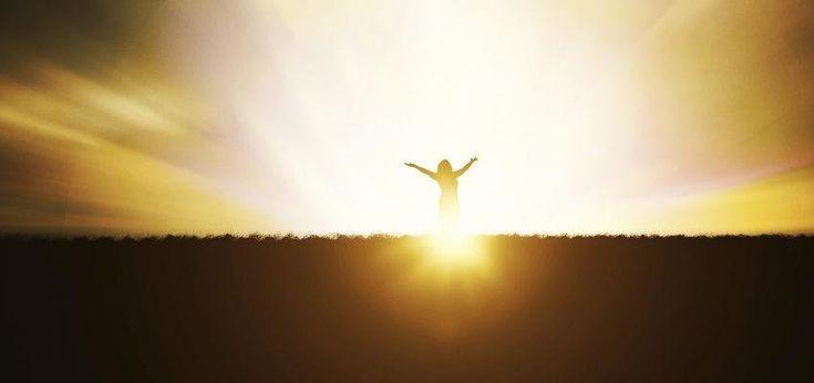 Salmo 49 – As loucuras da riqueza terrena e a riqueza divina