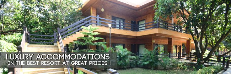 Hotels & Resorts In Jim Corbett