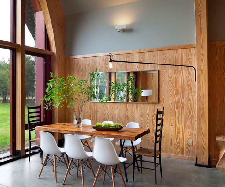 50 Best Admire Dining Room Interiors Images On Pinterest