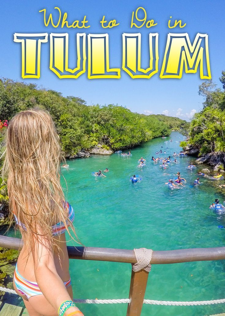The Ultimate Tulum Travel Guide Visit Mexico Pinterest Tulum Temple And Jewel