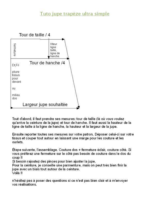 tuto_jupe