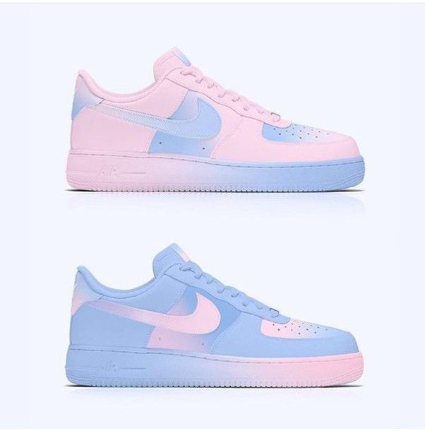 Shoes - Wheretoget | Nike shoes air